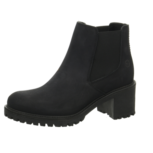 Tamaris Komfort Schuhe