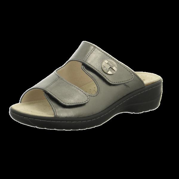 Hickersberger Komfort Schuhe