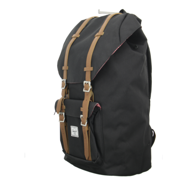 Herschel Little America Backpacks