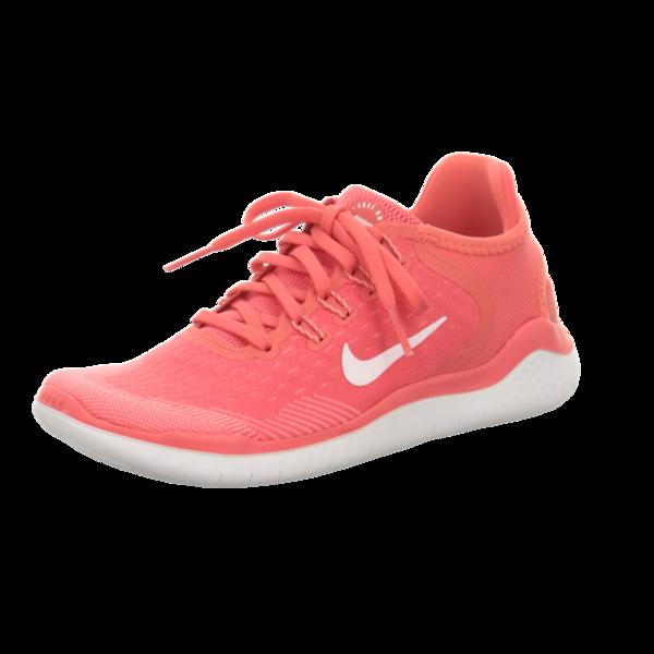Nike WMNS Nike Free RN 2018