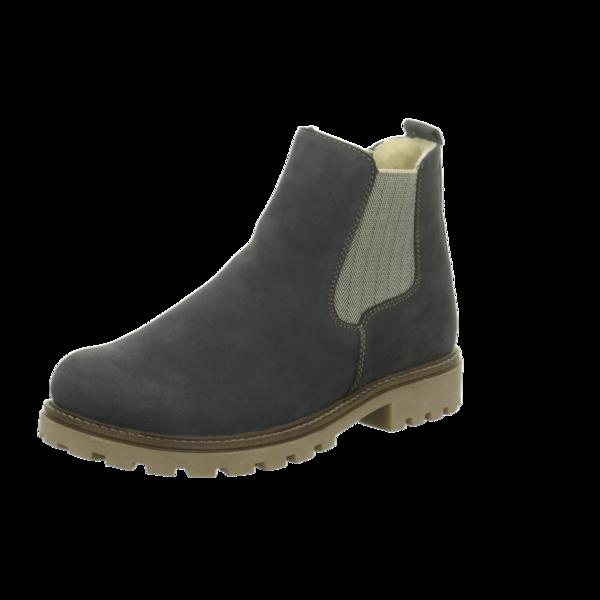 Remonte Stiefeletten & Boots