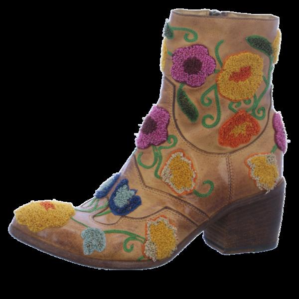 Fauzian Jeunesse Komfort Schuhe