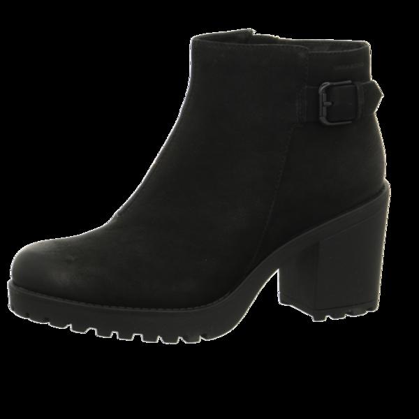 Vagabond Komfort Schuhe