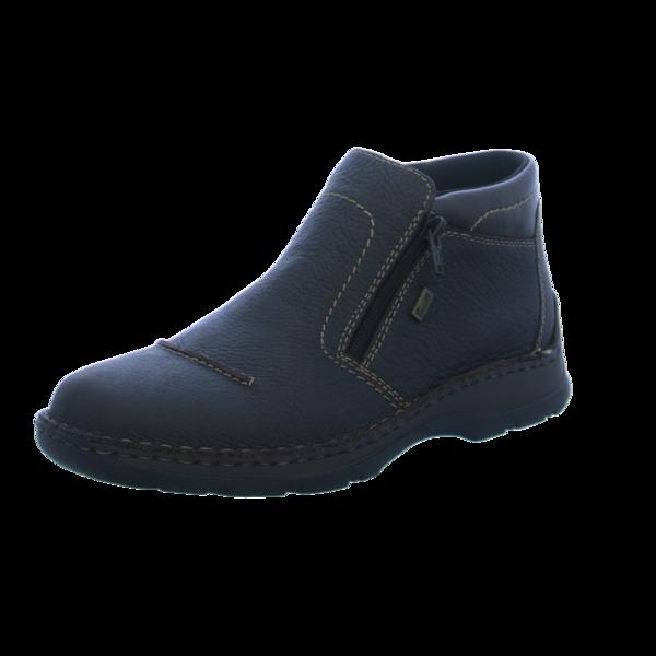 Rieker Komfort Schuhe