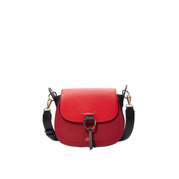 S. O Red Label Acc Women Tasche