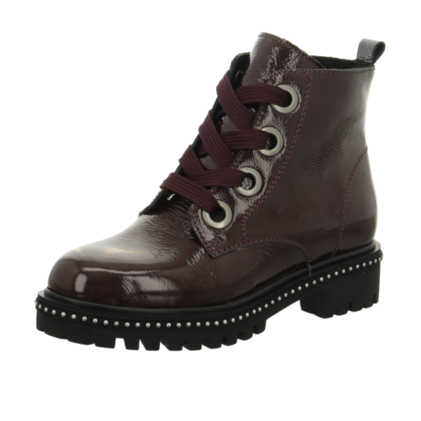 Marco Tozzi Woms Boots
