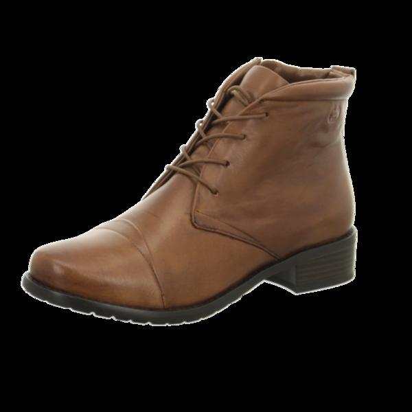 Gerry Weber Shoes Calla 08