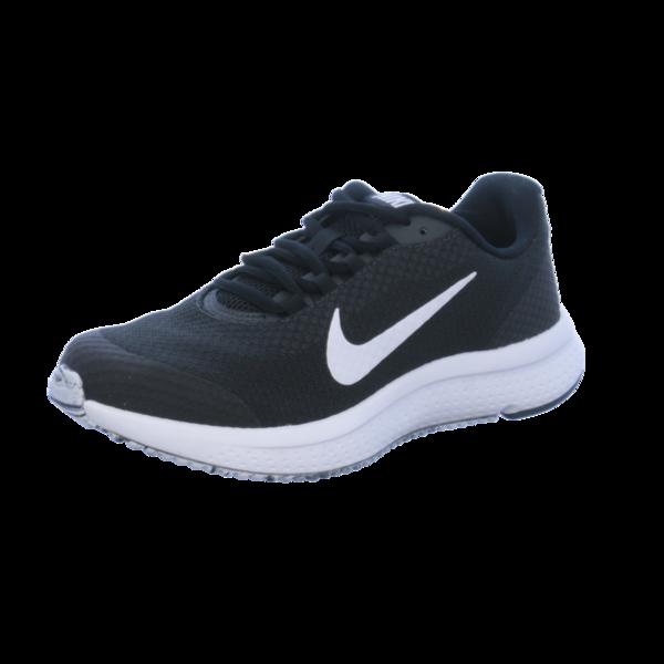 Nike WMNS NIKE RUNALLDAY