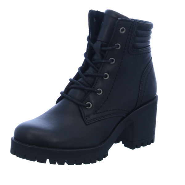 Online Shoes Stiefeletten & Boots