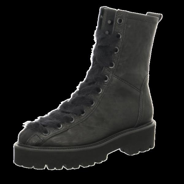 Kennel & Schmenger Stiefeletten & Boots