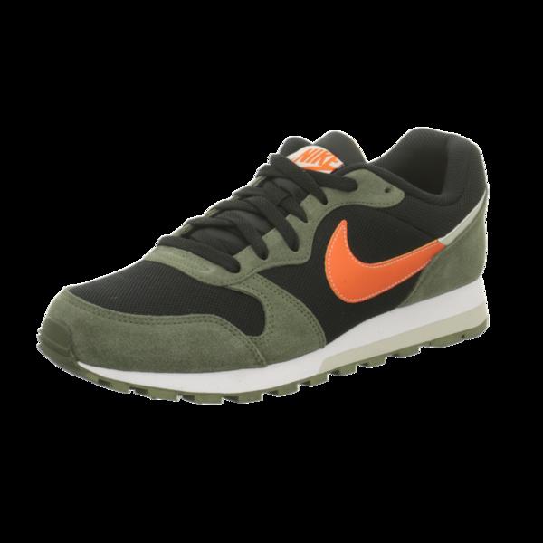 Nike Nike MD Runner 2 ES1