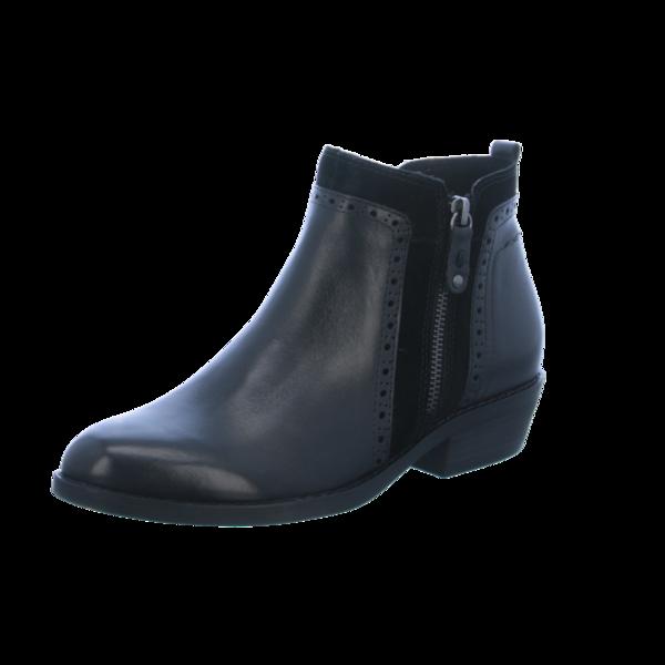 MARCO TOZZI PREMIO Komfort Schuhe