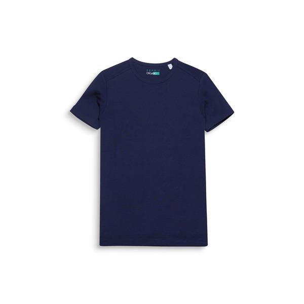 Casual Men NOOS Men T-Shirts short sleeve