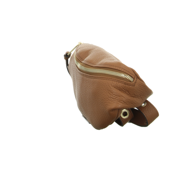 Abro Gürteltasche Leder Adria