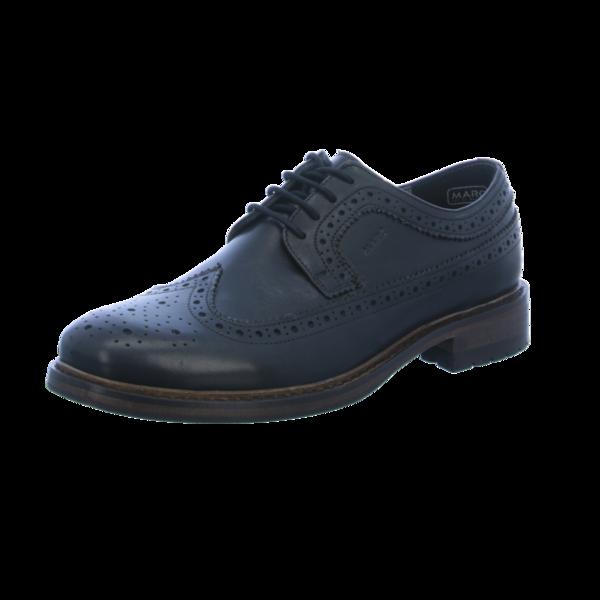 Marc Business-Schuhe