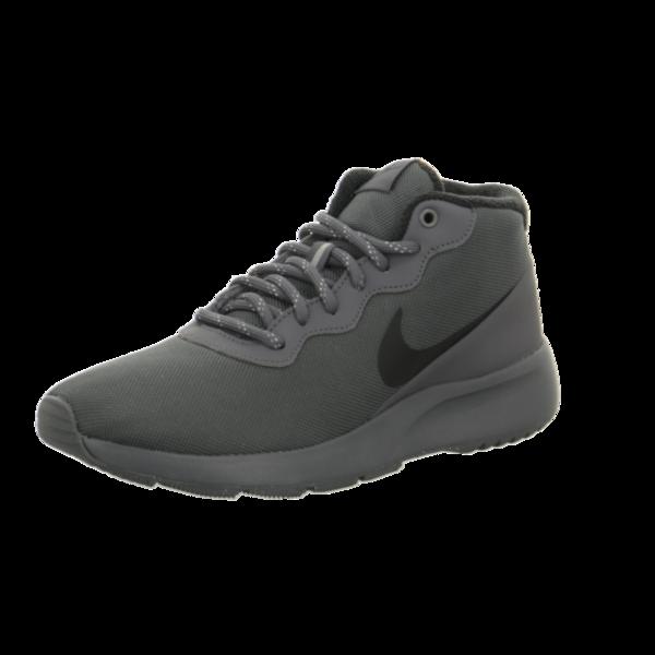 Nike Men?'s Nike Tanjun Chukka