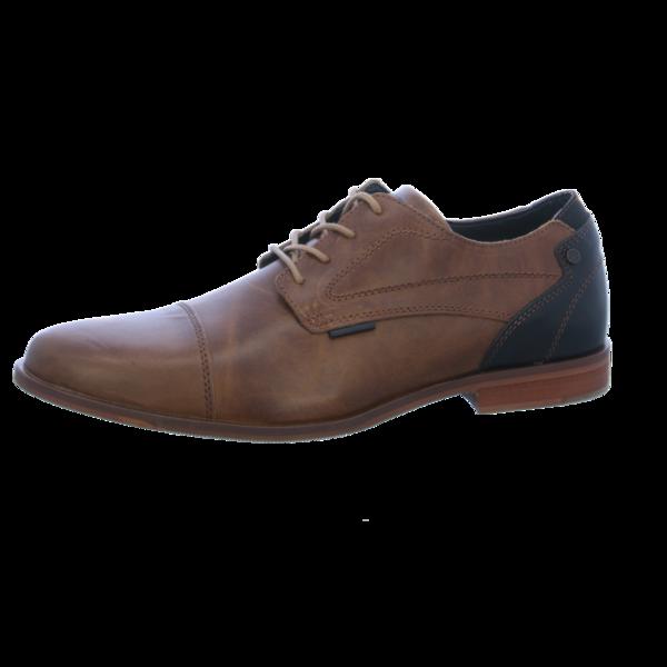Bull Boxer Business-Schuhe