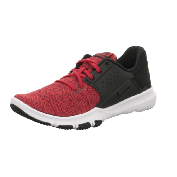 Nike Flex Control 3