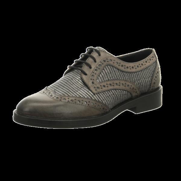 DonnaPiu Business-Schuhe