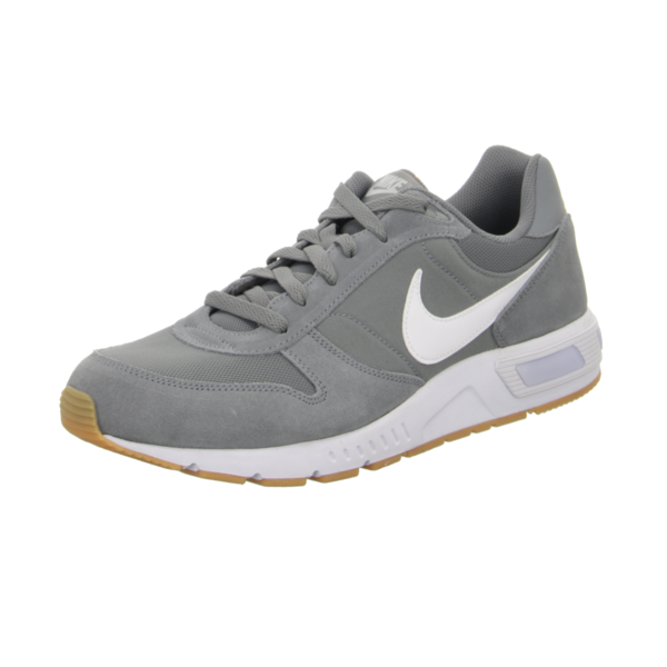Nike NIKE NIGHTGAZER
