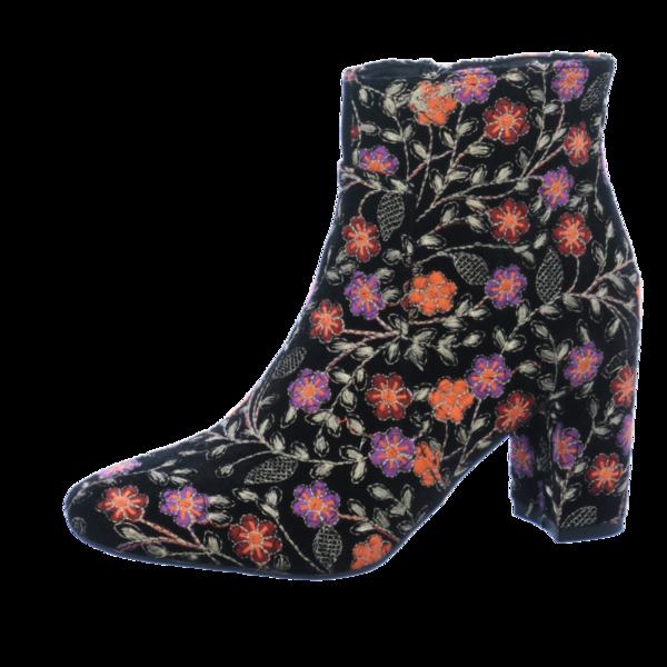 La Strada Stiefeletten & Boots