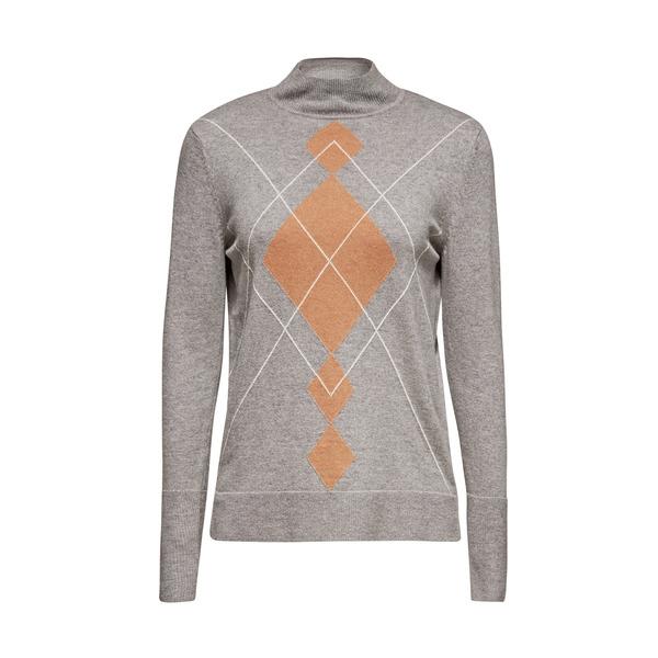 Esprit WCO Women Sweaters long sleeve