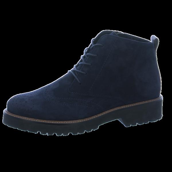 Semler Stiefeletten & Boots