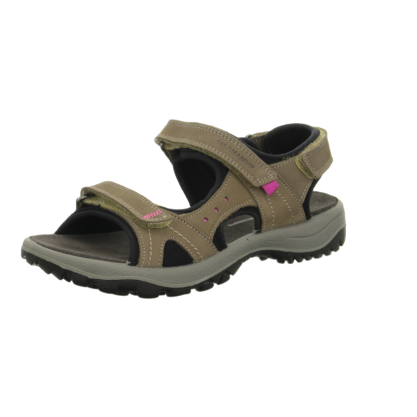 Salamander Komfort Schuhe
