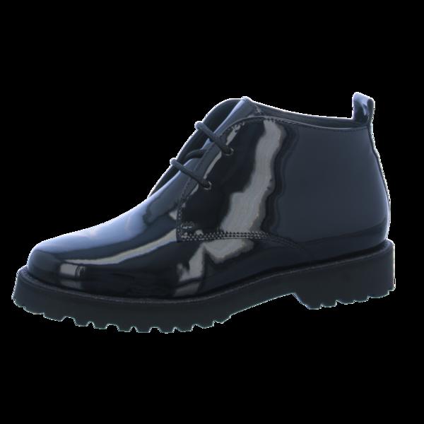 Sioux Stiefeletten & Boots